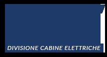 TCT SRL - Divisione Cabine Elettriche