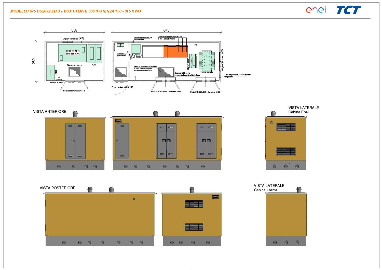 DG2092-Ed.-3-Box-Utente-368-Potenza-150-315-kVA