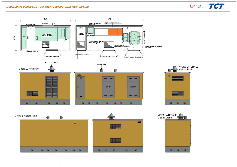 DG2092-Ed.-3-Box-Utente-500-Potenza-1000-1600-kVA